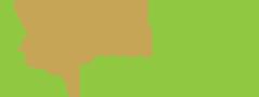 SlovenianHops.si | HopsiShop.com | Slovenian Hops | Yeast Shop | Malt Shop